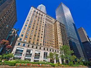 NYC Location